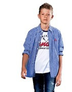 Boy | SALE | 4U Fashion