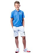 Shorts | BOY | 4U Fashion