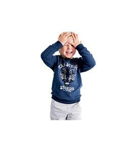 Sweater & Pullover | BABY BOY | 4U Fashion