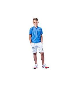 Sweatjacken | BOY | 4U Fashion