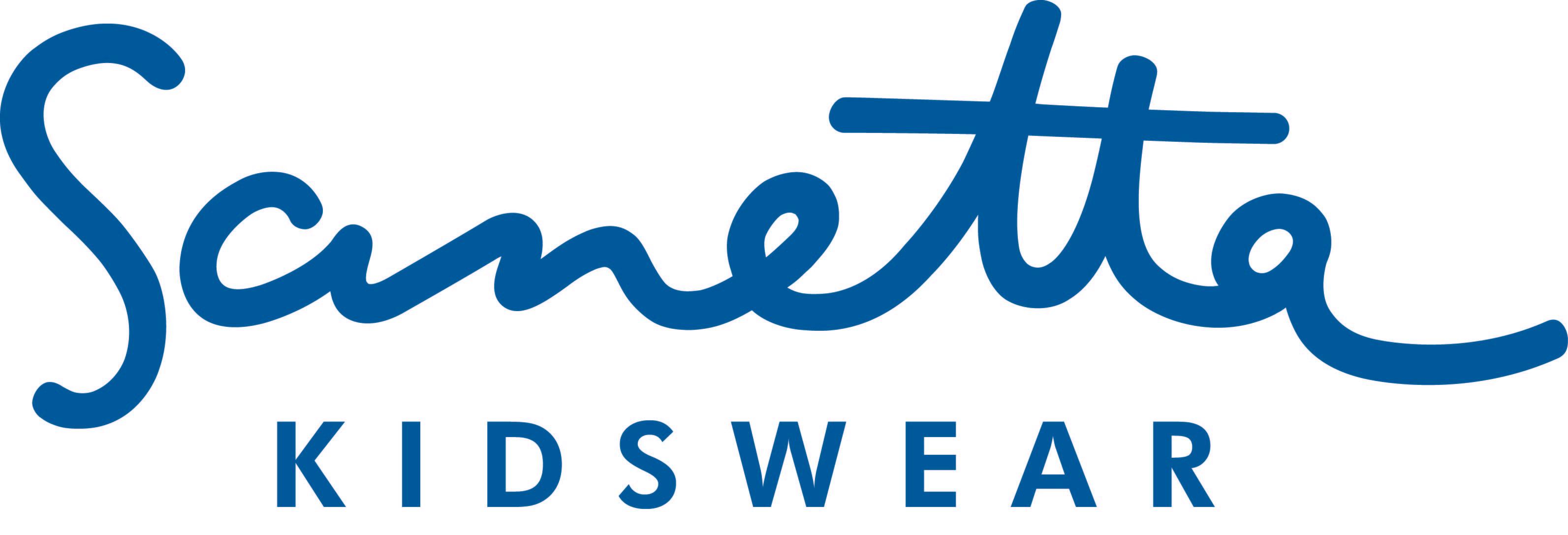 Sanetta Kidswear